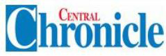 Central Chronicle