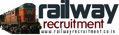 RRB, Railway Recruitment Board